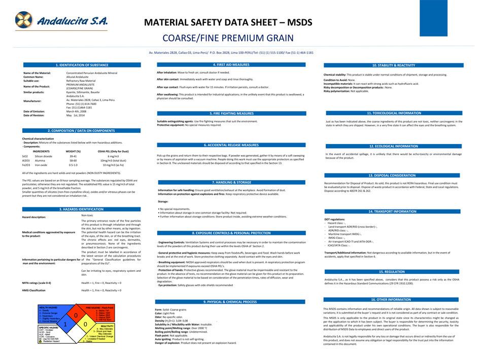 Haz click en al iImagen para descargar el Data-Sheet